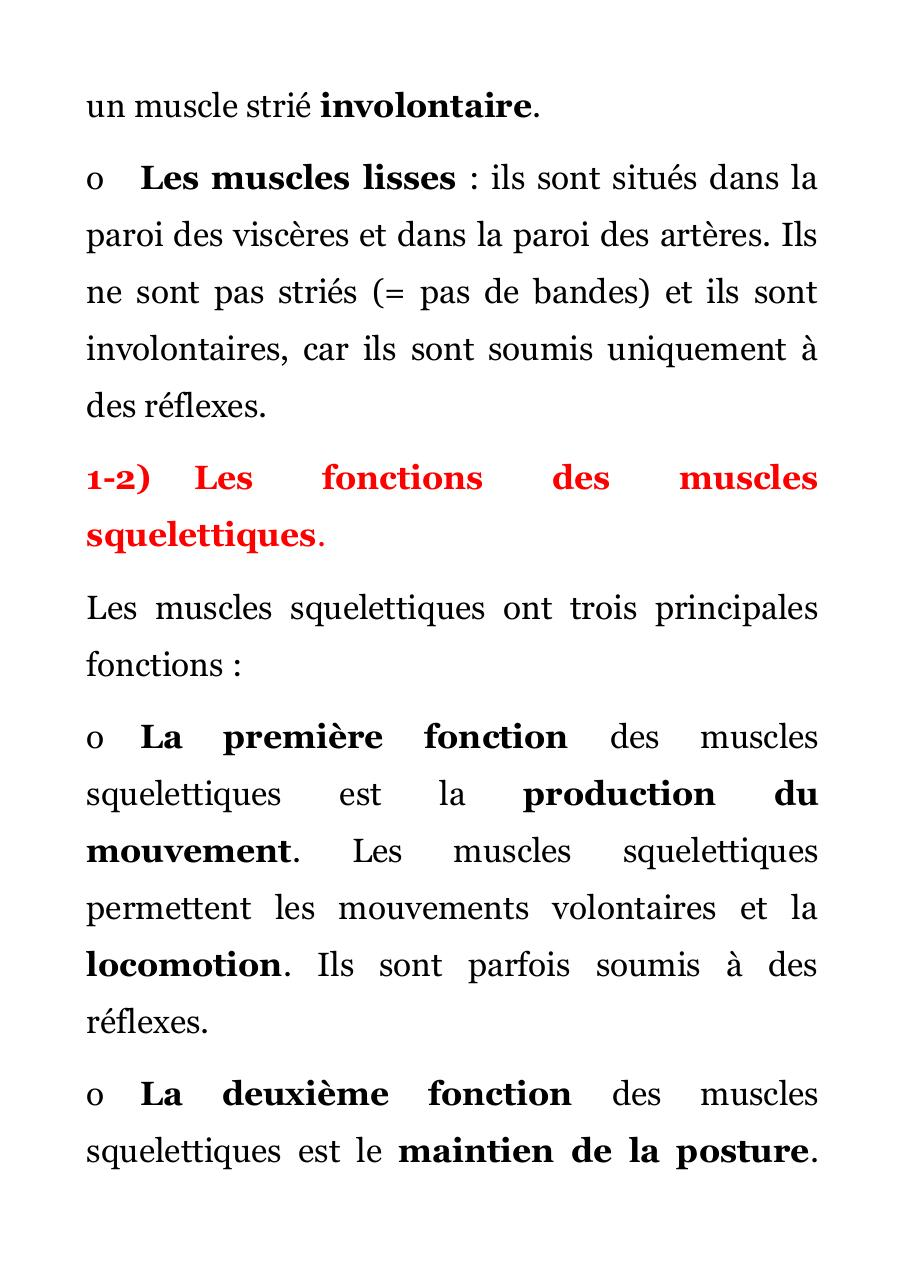 [BIO 211] COURS MAGISTRAL N°5.pdf - page 2/8