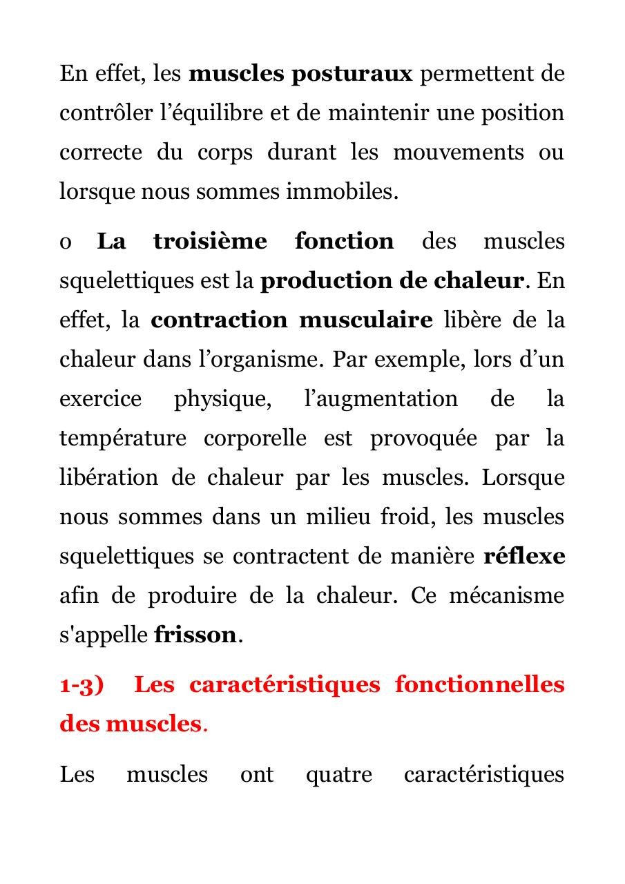 [BIO 211] COURS MAGISTRAL N°5.pdf - page 3/8