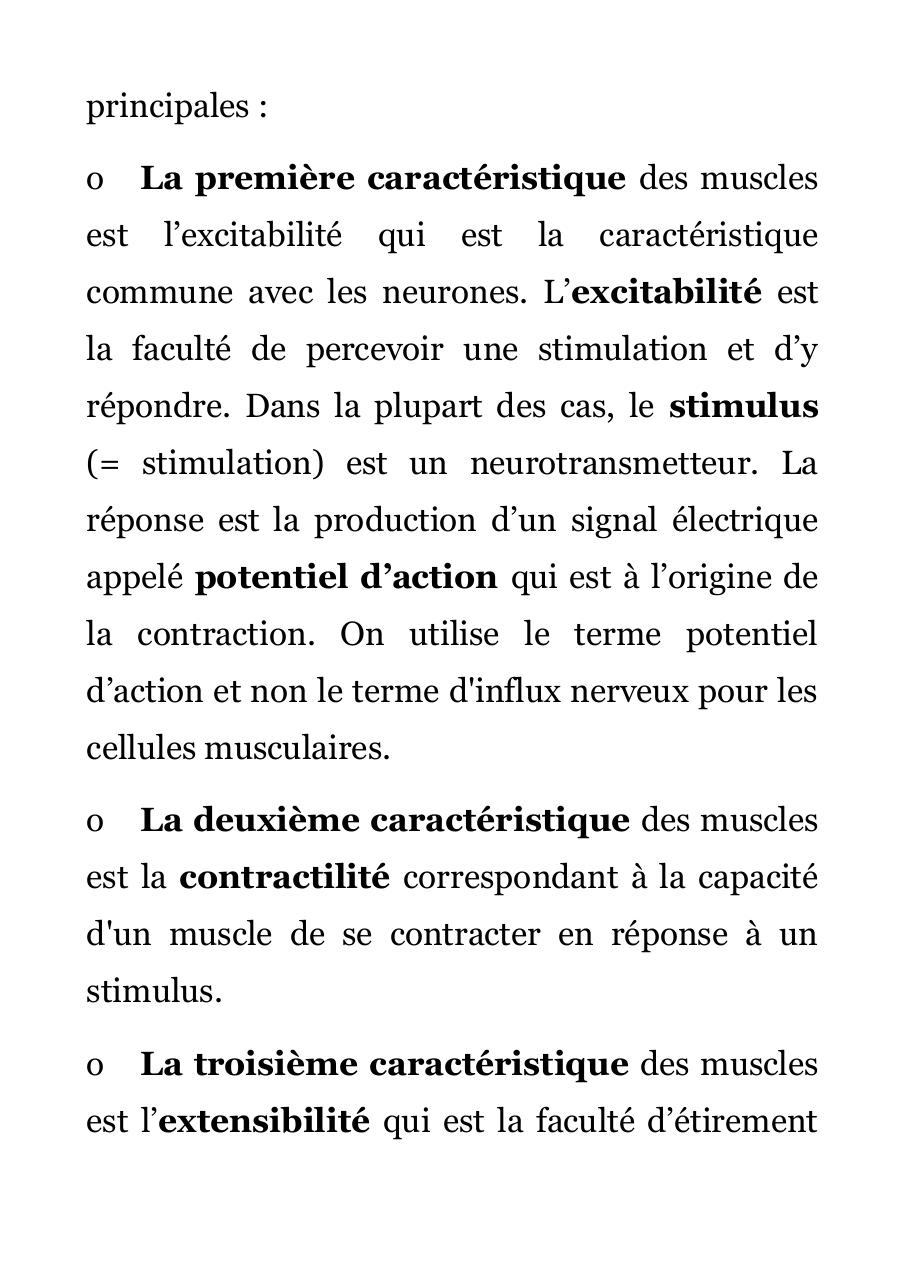 [BIO 211] COURS MAGISTRAL N°5.pdf - page 4/8