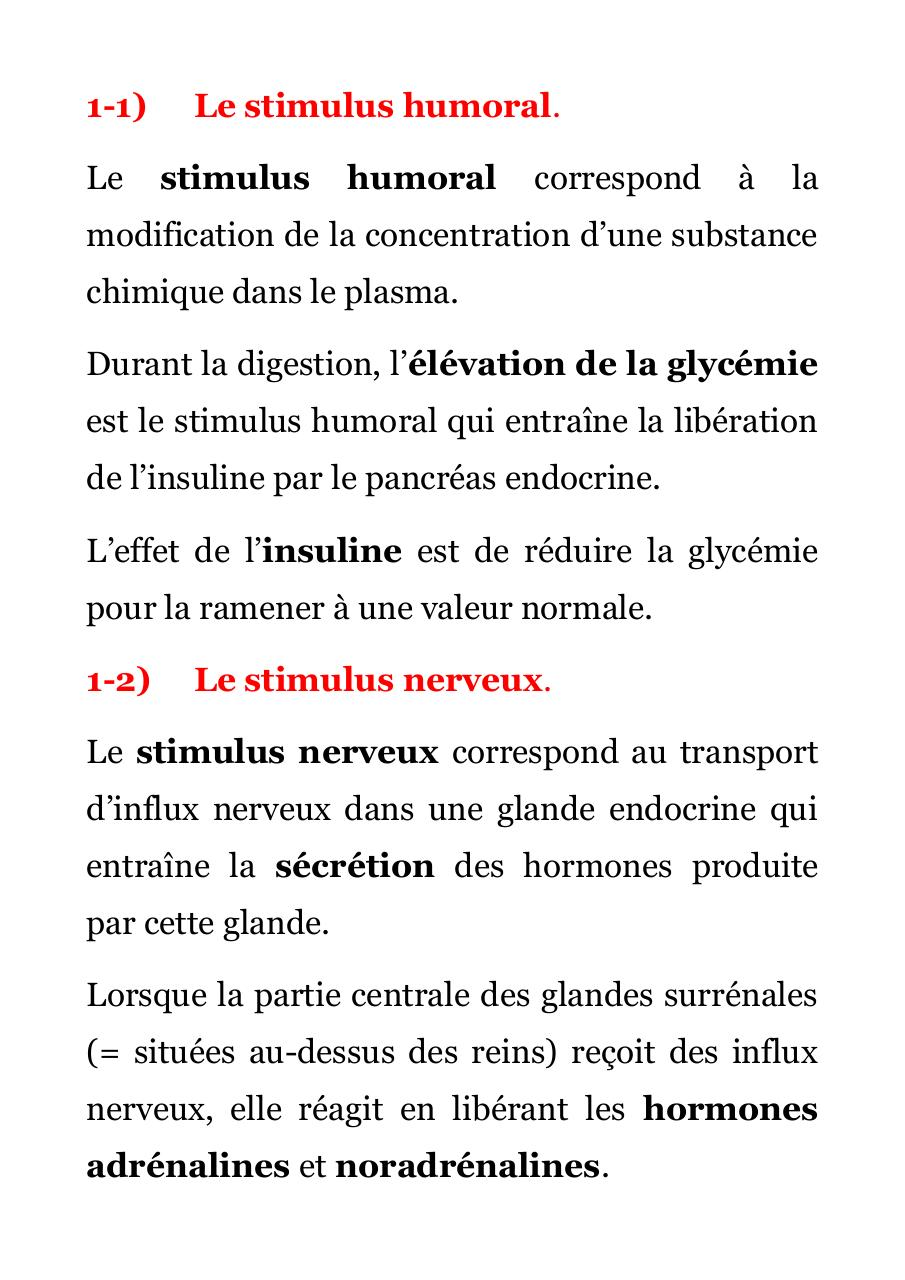 [BIO 221] COURS MAGISTRAL N°6.pdf - page 2/21