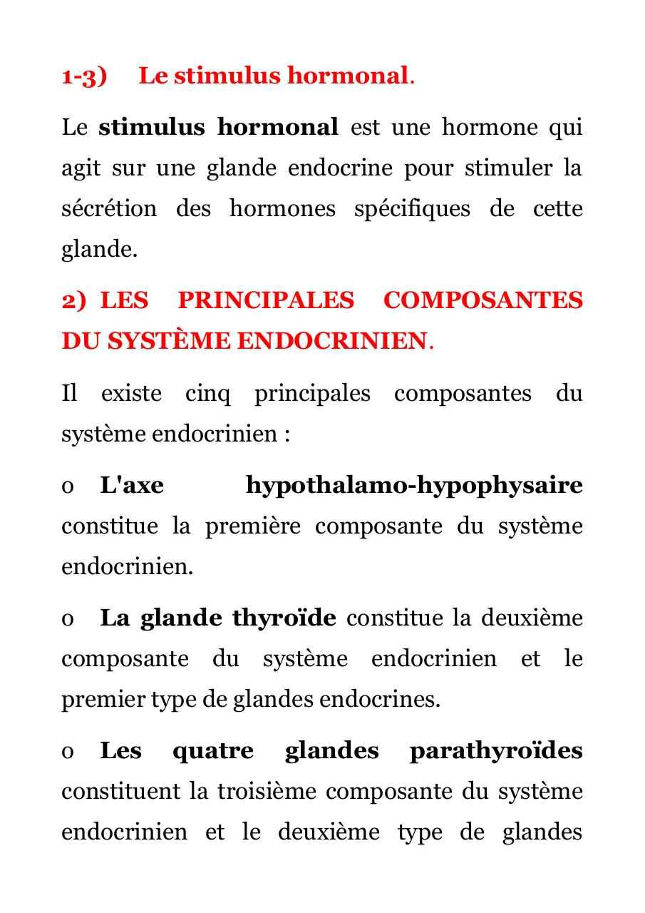 [BIO 221] COURS MAGISTRAL N°6.pdf - page 3/21