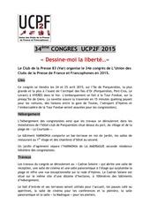 congres2015textepresentation