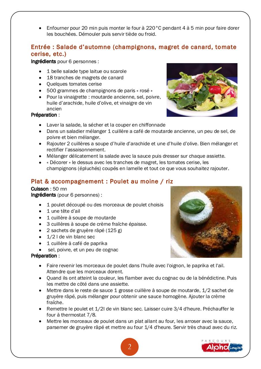 COOK BOOK ALPHA III.pdf - page 3/21