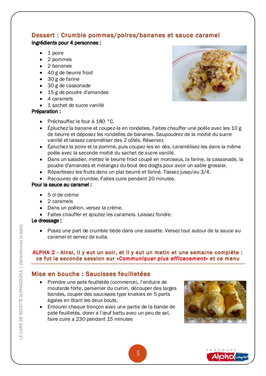COOK BOOK ALPHA III.pdf - page 4/21