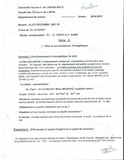 Fichier PDF electrochimie td 2