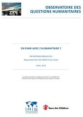Fichier PDF fr bertrand brequeville avril 2014