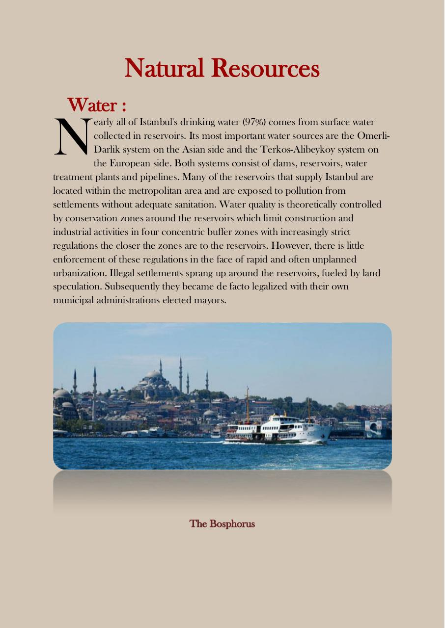 Istanbul.pdf - page 3/12