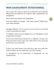 Fichier PDF jour 8 apprehender mon changement