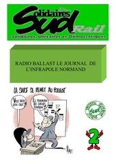 journal n2