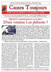 Fichier PDF newsletter1364