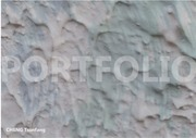 portfolio cheng tsun fang1 2