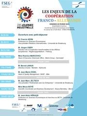Fichier PDF programme journee industrielle 2015