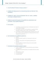 Fichier PDF sondage cafeblabla