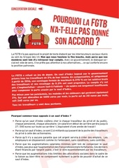 Fichier PDF tract0402