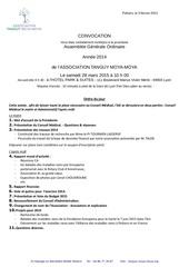 Fichier PDF convoc 2014 ag