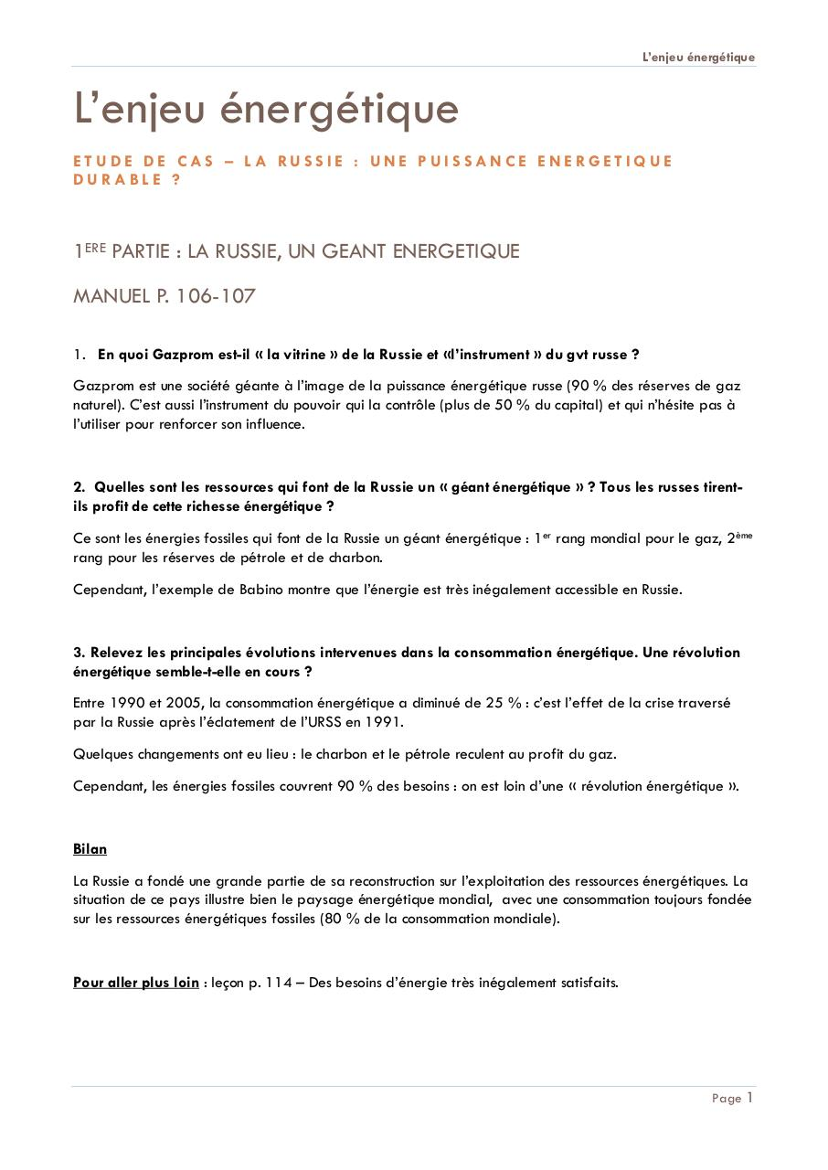 Correction EDC Russie.pdf - page 2/4