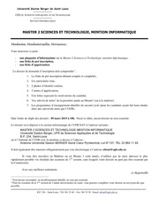 dossieretudiant master2 2014 2015 1