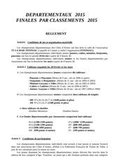 Fichier PDF reglement departementaux 2015