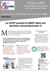 15 02 12 tr fgaac cfdt tract indemnite de modification de commande imc