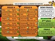 calendrier canu17