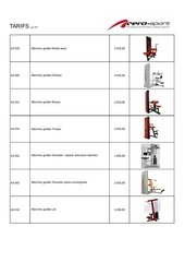 catalogue_acero_complet.pdf - page 5/27