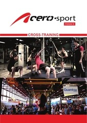 catalogue acero crossfit 1