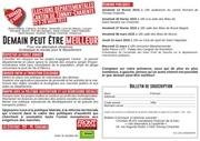 Fichier PDF flyer cantonales 2015 tonnay charente
