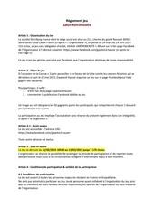 Fichier PDF gayelordhauser reglement courirpourelles 2015