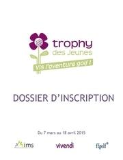 2015 dossier d inscription tdj