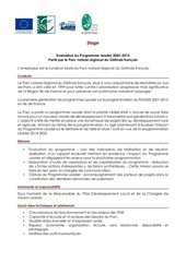 2015 recrutement stage eval leader jpeg