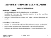 Fichier PDF hu part 1 l m d 2013 2014 s1