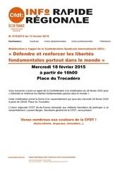 Fichier PDF n 010 mobilisation le 18 fev 2015 place du trocadero