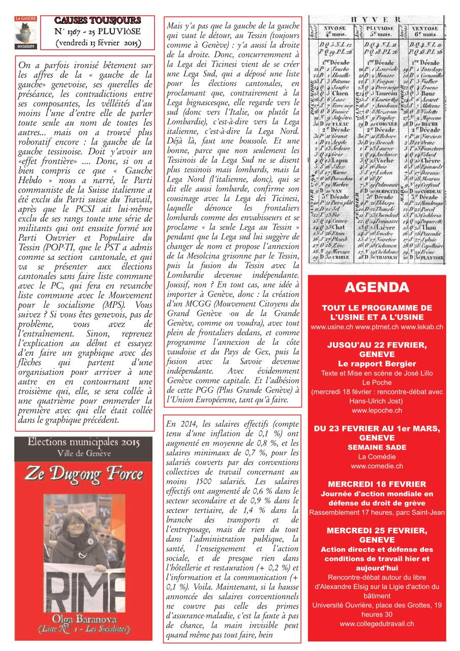 Aperçu du document Newsletter1367.pdf - page 2/2