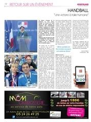 Fichier PDF sportsland 153 handball
