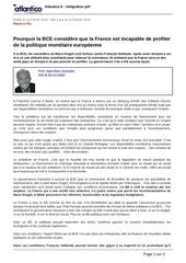 Fichier PDF atl bce france