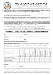 bulletin adhesion pscf 2015 1