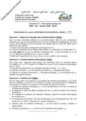 Fichier PDF c1 vf 2010 th 2