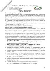 Fichier PDF c2 vf 2011 th2
