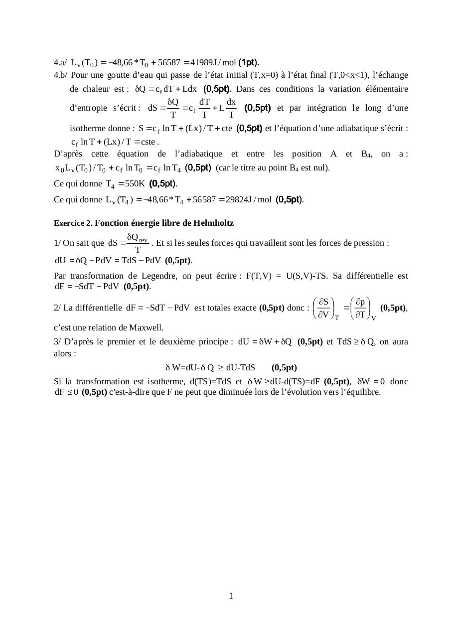 Aperçu du document C2 VF 2012 th2.pdf - page 3/3