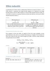 Fichier PDF effets inductifs