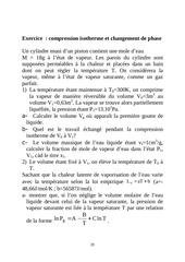 Fichier PDF exercice chap 5 decembre 2013