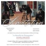 invitation web 1