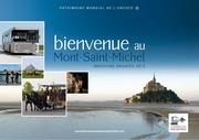 msm 8p pro tourisme web