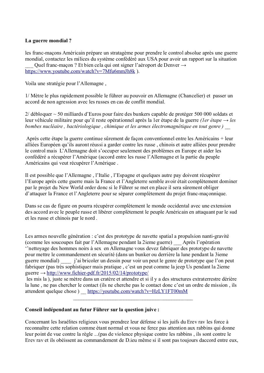 Aperçu du document anexe.pdf - page 1/4