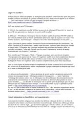Fichier PDF anexe 1