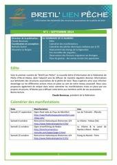 Fichier PDF bretil lien peche n 1