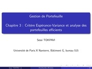 Fichier PDF gpc3