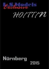 Fichier PDF ls models folder nurnberg 2015