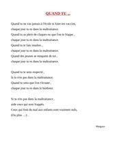 margaux poesie