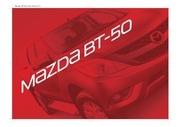 mazda bt 50 info french2013